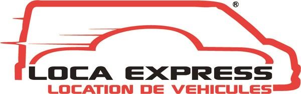 acs lcoation partenaire loca express